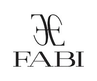 Fabi: Footwear and clothing Made in Italy