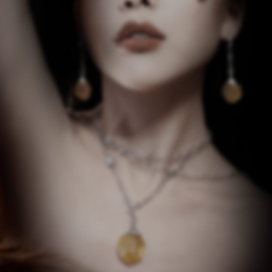 jewelry_blur