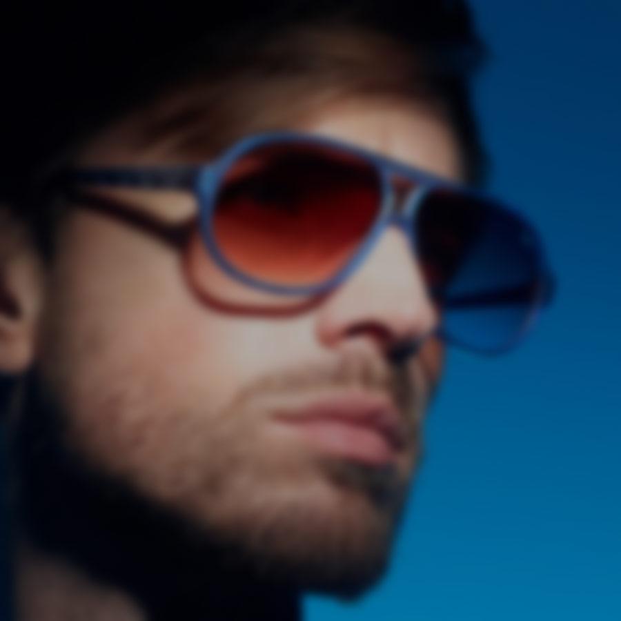 occhiali_blur