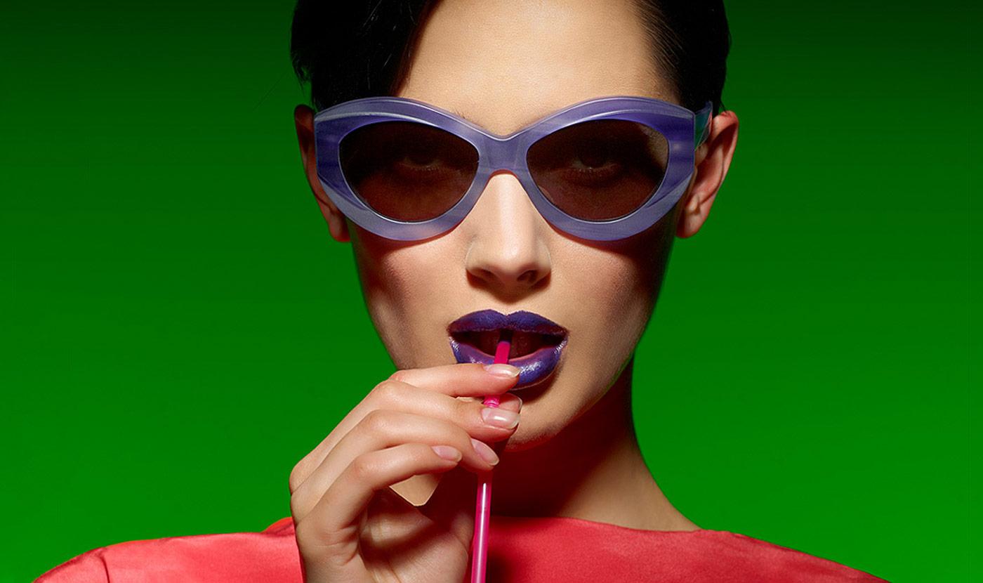 come comprare vendite calde presa all'ingrosso Vendita Occhiali da Sole Uomo Donna Online - Fabi