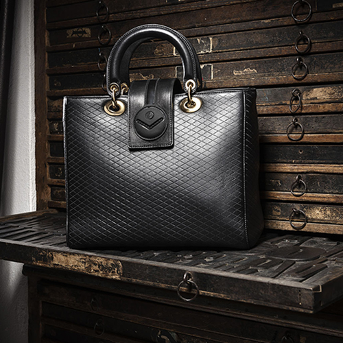 a7d6974a5c69 After seeing what are the trendiest bags of the Fall Winter 2014 2015  season