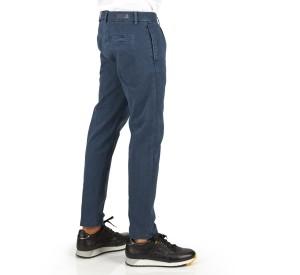 Abbinamento pantaloni beige scarpe