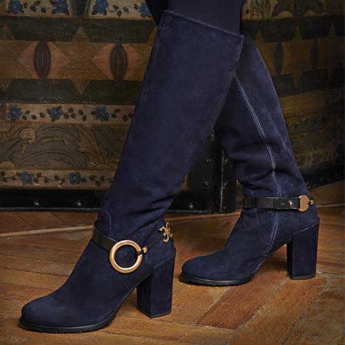 Vai all articolo sui saldi dell estate 2015 sulle scarpe donna ea9189e77aa
