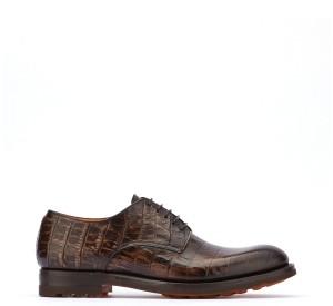 Saldi invernali 2015 online scarpe uomo. b30e126e7cb
