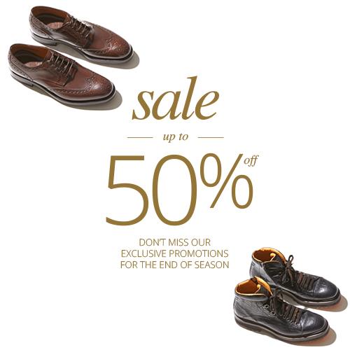 Online i saldi invernali 2015  ecco dove trovare le scarpe uomo firmate  della nuova collezione Fabi a prezzo scontato fino al 50%. 957a683f30f