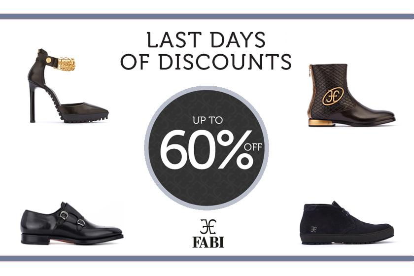 Winter sales 2015  discounts up to 60% 4e1f3b8da23