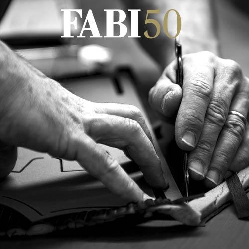 fabi50_500