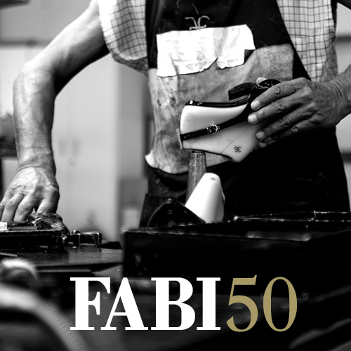 50 years of Fabi (part II): from sharecroppers to industrialist