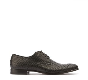 14699c297d Scarpe brogue fashion