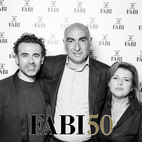 50 years of Fabi (part III): the adventure on the Russian market