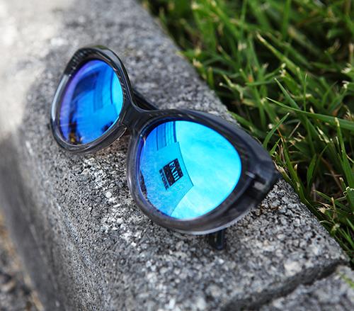 Fabi S/S 2015 accessories: women's designer sunglasses