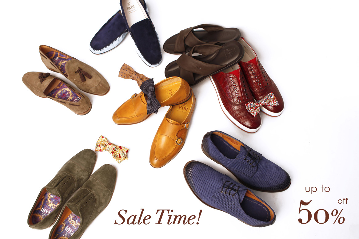 Description: Online shoes for women. Designer shoes low prices... Added by: Joshua
