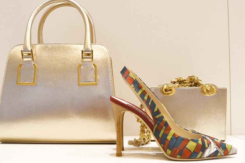 459dbb99753 Итальянская женская обувь для церемоний и торжеств