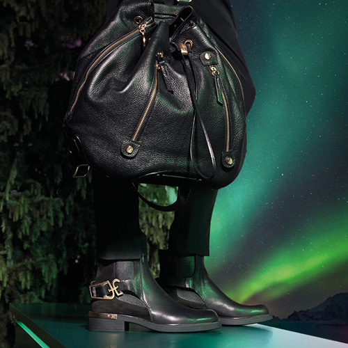 Fashion F/W 2015/2016 preview: ankle boots for women, pragmatic and sensual