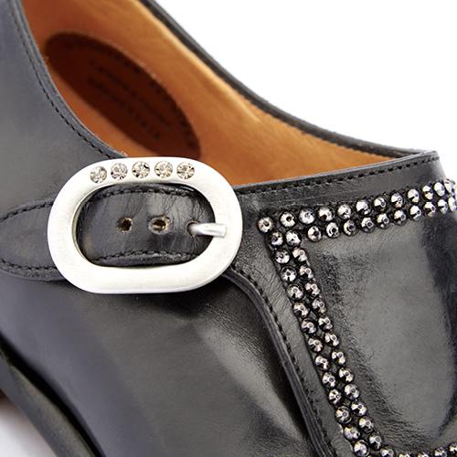 Удобная и элегантная обувь: Flex Goodyear для женщин