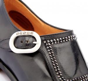 FABI_50esimo_donna_shoes_14