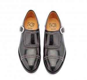 FABI_50esimo_donna_shoes_15