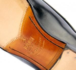 FABI_50esimo_donna_shoes_16