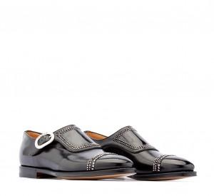 FABI_50esimo_donna_shoes_2