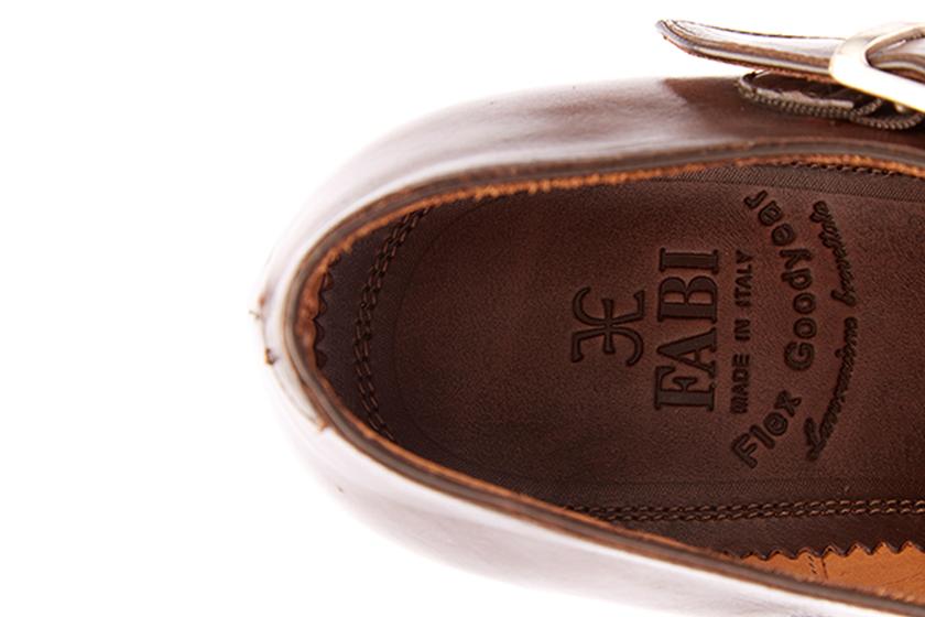 Fabi Flex Goodyear collezione uomo A I 2015-2016  le scarpe comode non sono  mai state così eleganti 43012508370