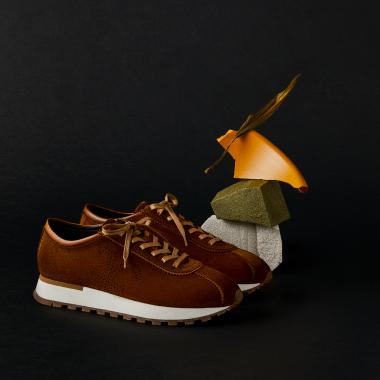 New Lifestyle: le scarpe Fabi per le tue nuove abitudini