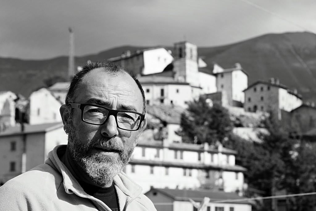 Il Guerrin Meschino (Castelluccio)
