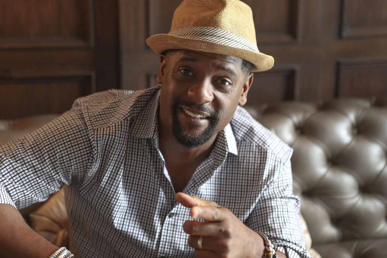 16750-news-blair-underwood