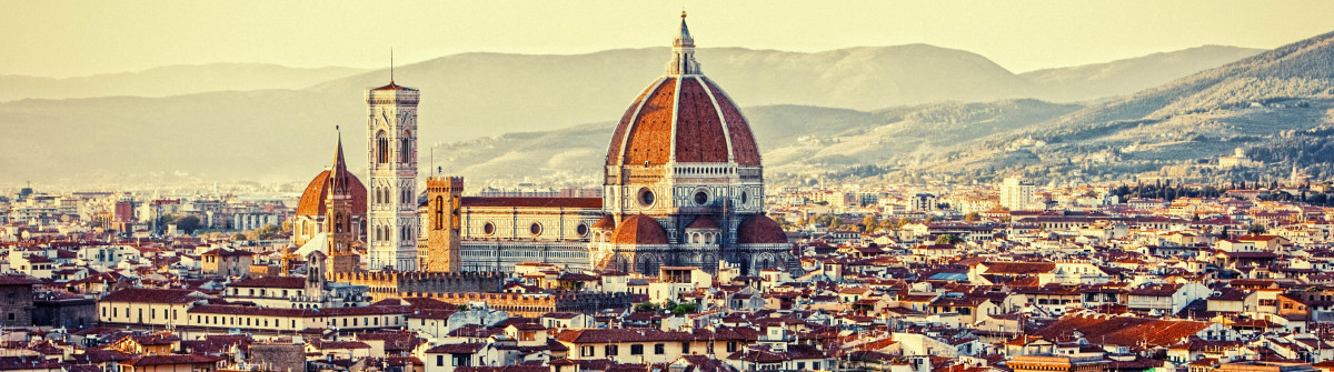 Florence-Italy-view-from-above-iStock_000019433042_Large-2-1200x335