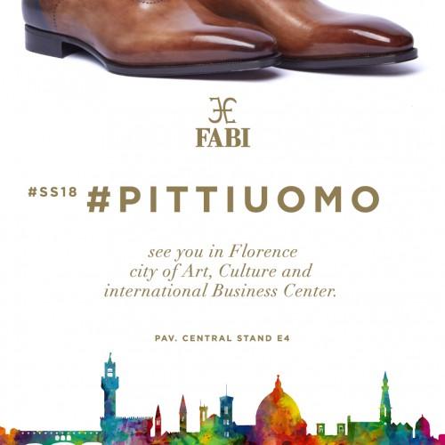 Pitti_facebook_DAY_4_bis