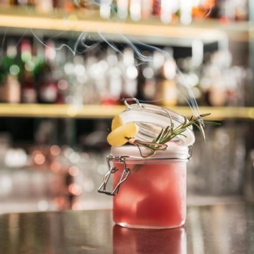 The Essence of Fabi: scopri i nostri signature cocktails