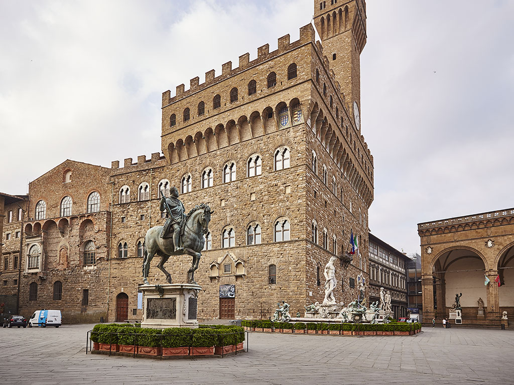 piazza-signoria-museo-galileo-marco-berni