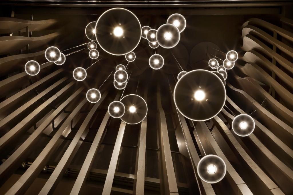 MeMilan-StaircaseFromBelow