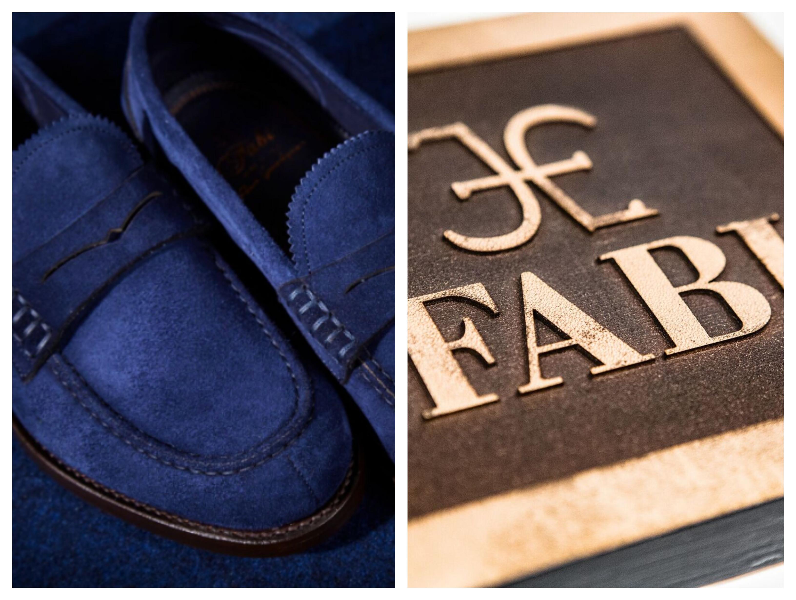 Donna Orlo Raw ACIDO WASH Blu Jeans Skinny Nuovo con Etichetta parigino