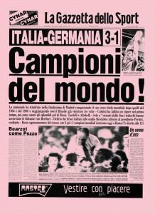 g_1982_07_12 Italia vince mondiale di calcio_mediagallery-fullscreen