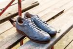 Sneakers Jesse