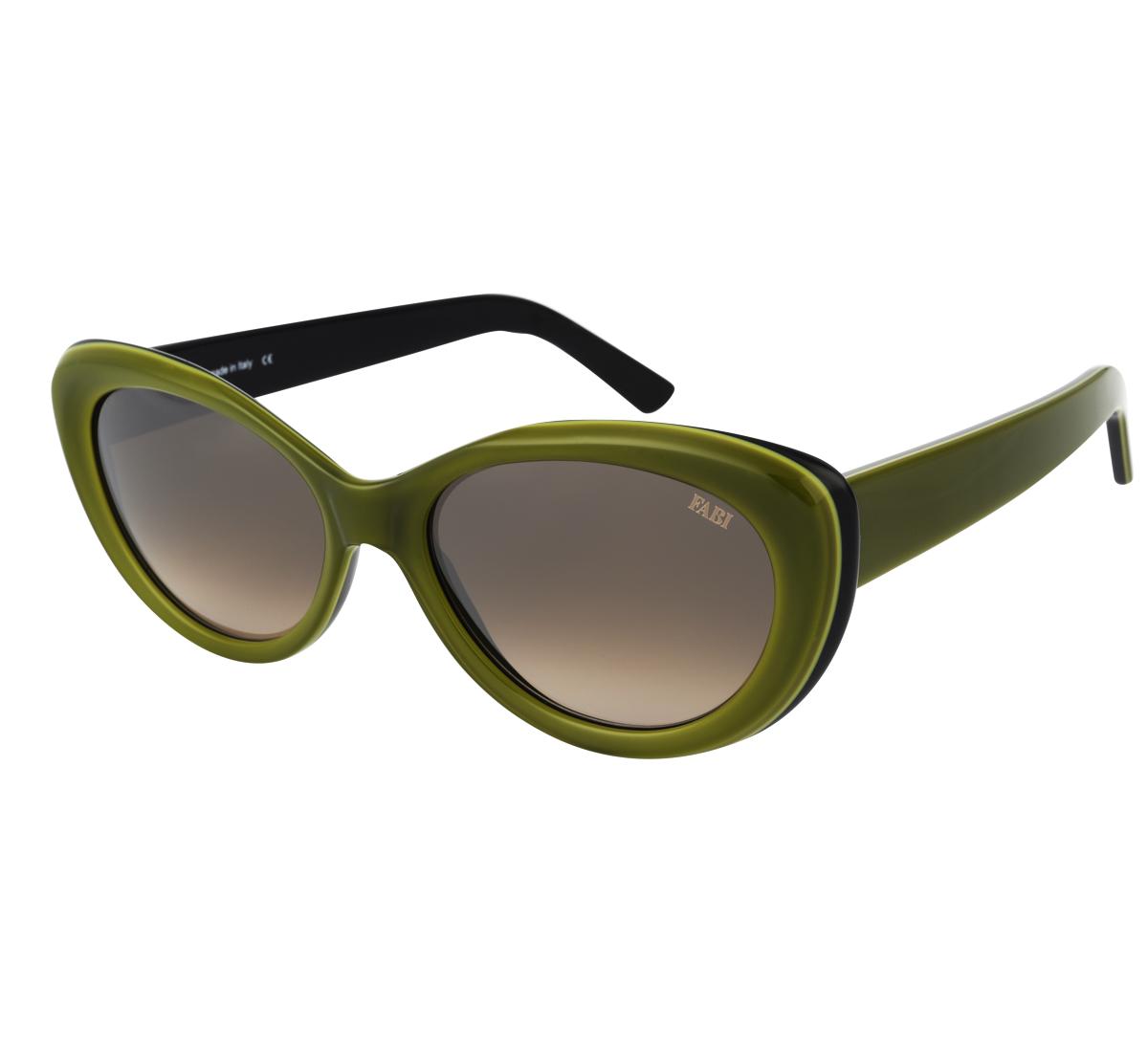 migliori scarpe da ginnastica 2d864 06132 Audrey Hepburn: occhiali da sole » fabishoes