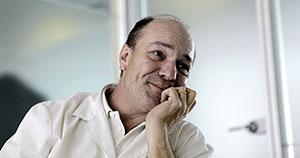 Intervista ALBERTO LUCIANI – Dipendente Fabi