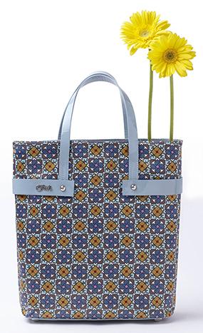 Le it bag primavera estate 2013