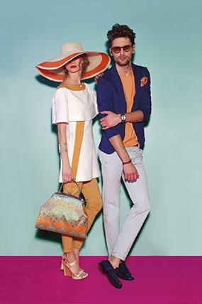 Matrimonio Sulla Spiaggia Outfit : Matrimonio sulla spiaggia come vestirsi