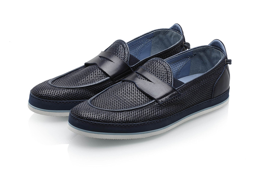 Top Quality Online Cheap Visa Payment FOOTWEAR - Loafers Fabi New Discount Popular Footlocker For Sale TQDZoM2G