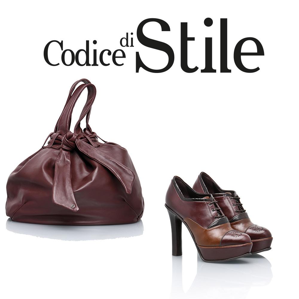 marrone-scarpaborsa
