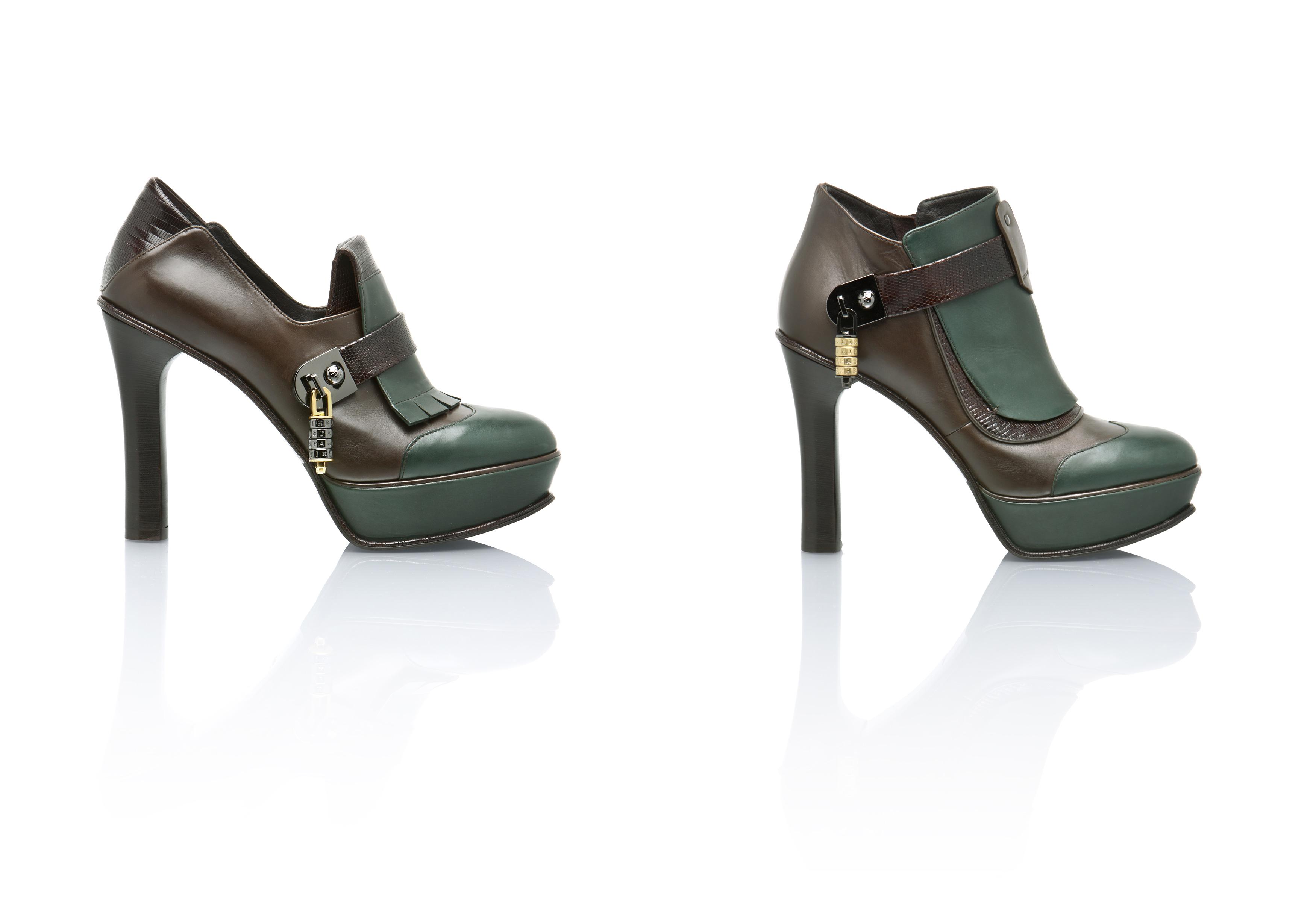 verde-scarpe