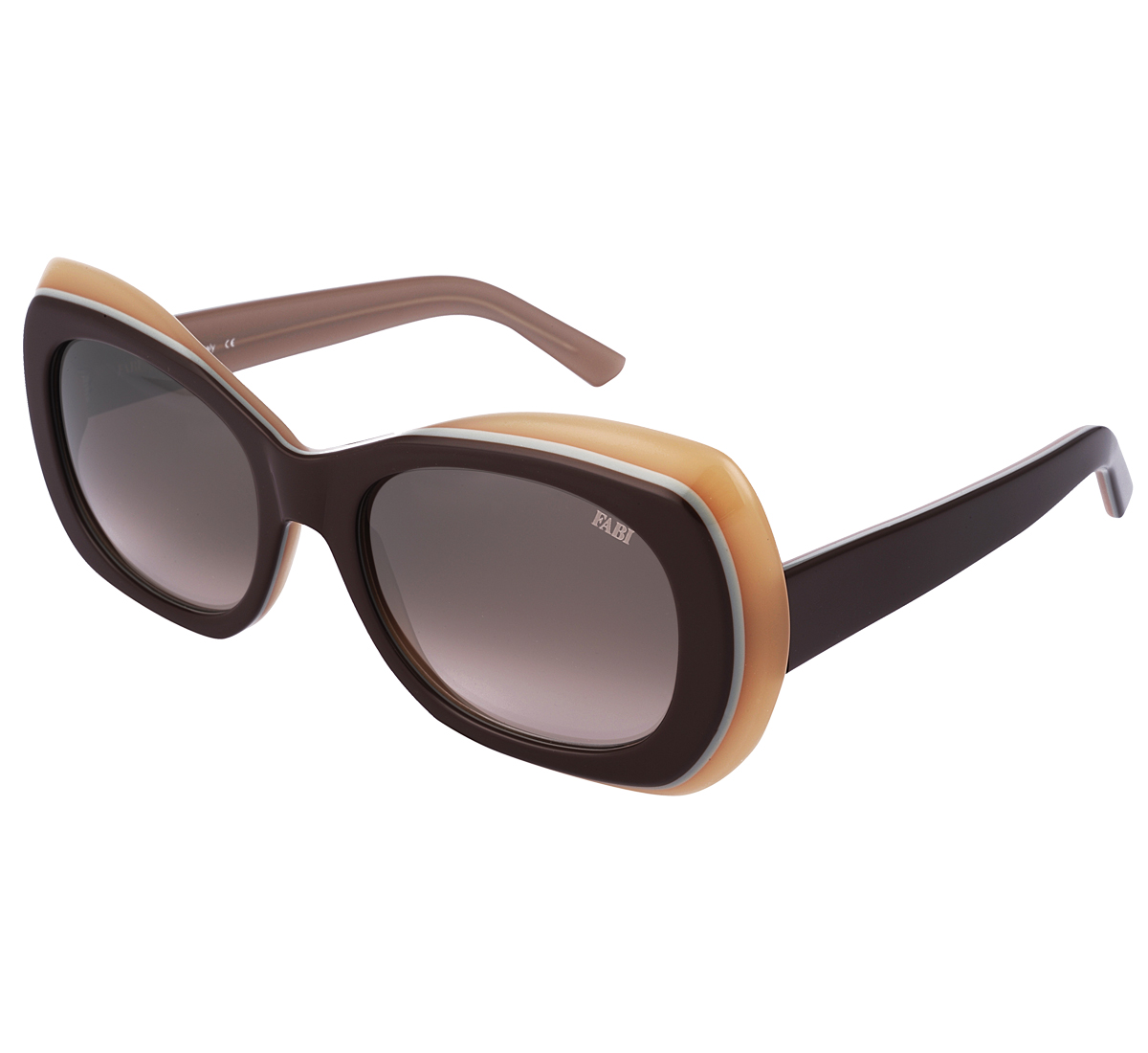 '60s '70s style sunglasses » fabishoes