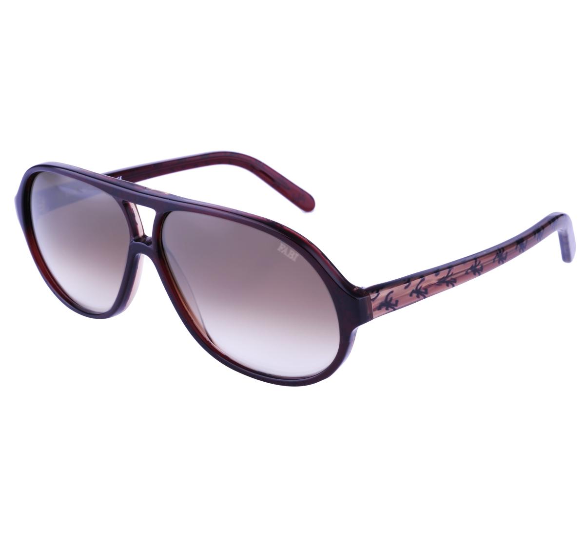 70s Style Aviator Sunglasses | Louisiana Bucket Brigade