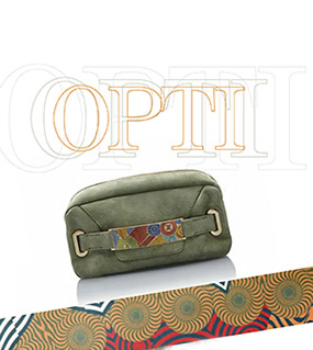 Le stampe optical
