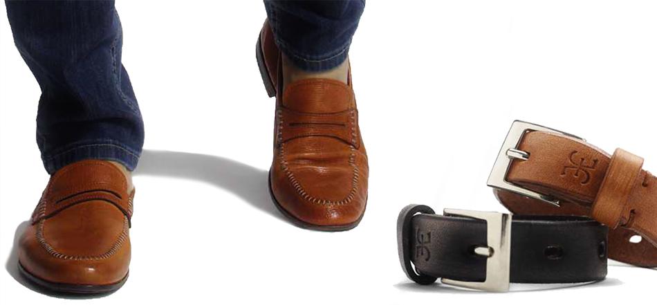 Abbinare scarpe e cintura è questione di classe  ecco qualche consiglio per  curare l eleganza lì dove si rende evidente  nei dettagli. e3a4e3d28ce6