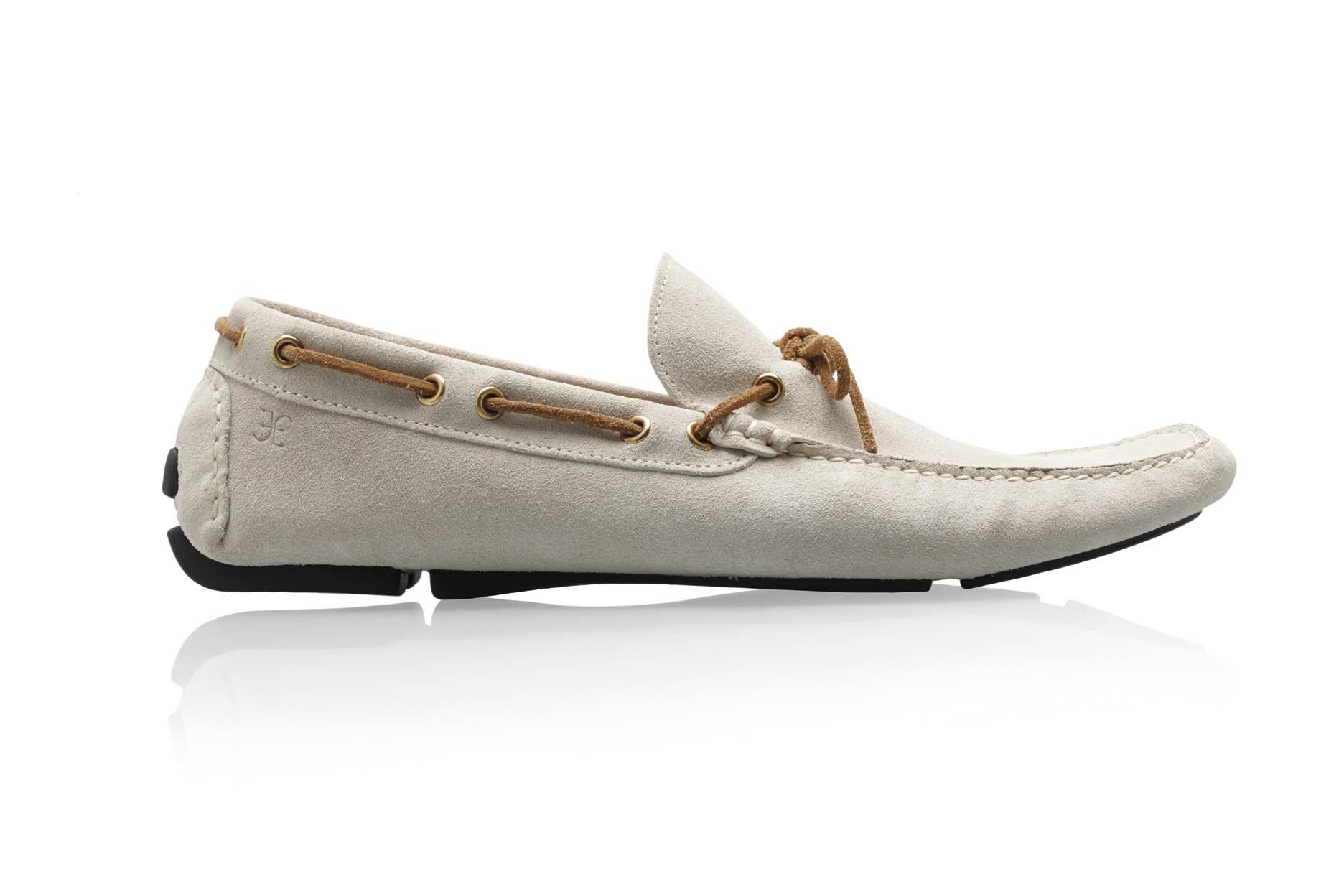 100% autenticato prezzo folle stile alla moda Abbinare scarpe e cintura » fabishoes