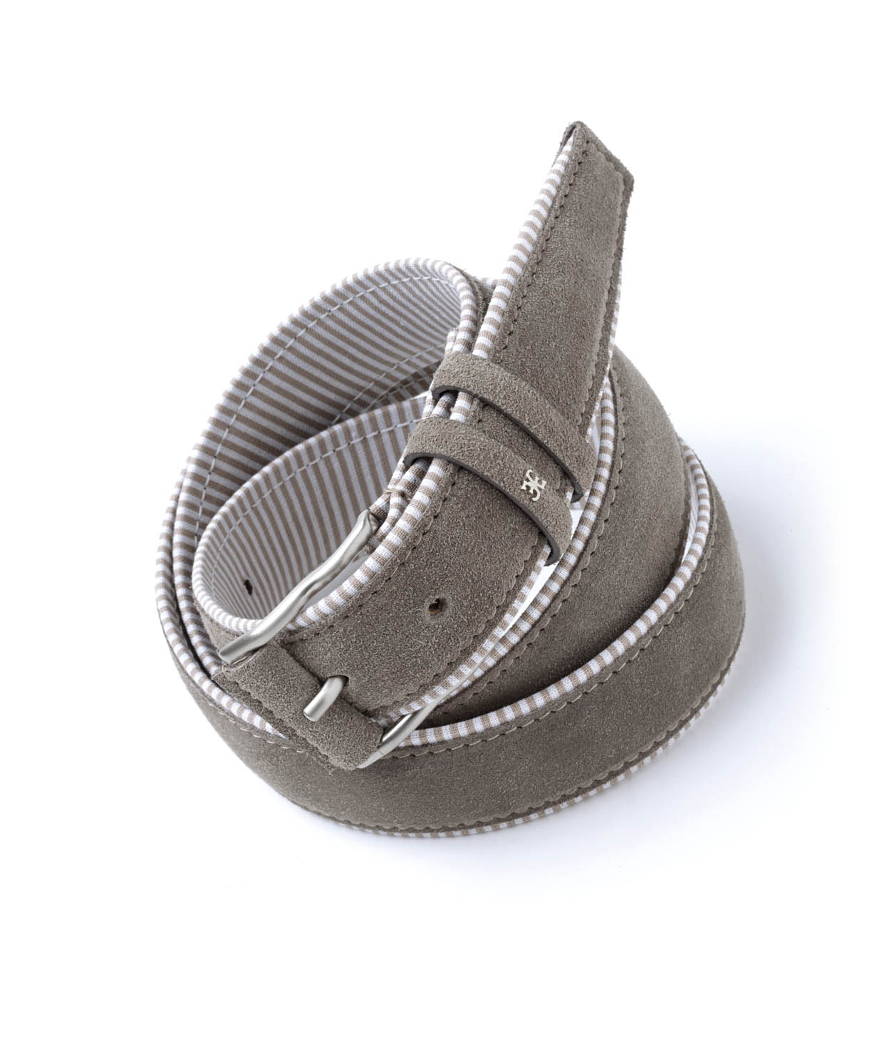 Abbinare scarpe e cintura » fabishoes 23ca996a3437