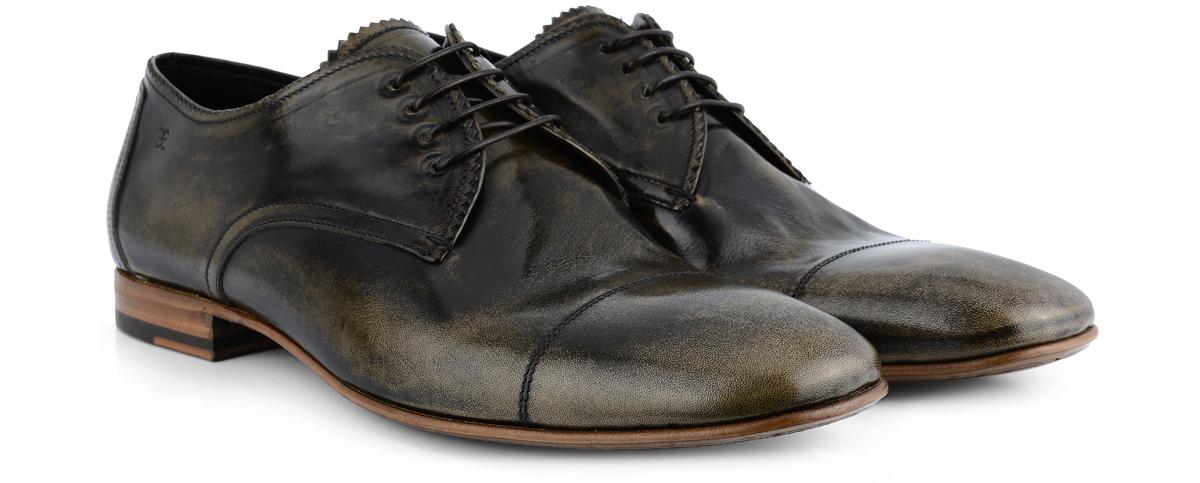 Fendi Sport Shoes
