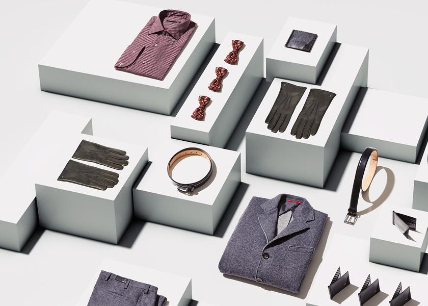Idee Regalo Di Natale Per Uomo.Idee Regalo Di Natale 2014 Accessori Di Moda Per Lui